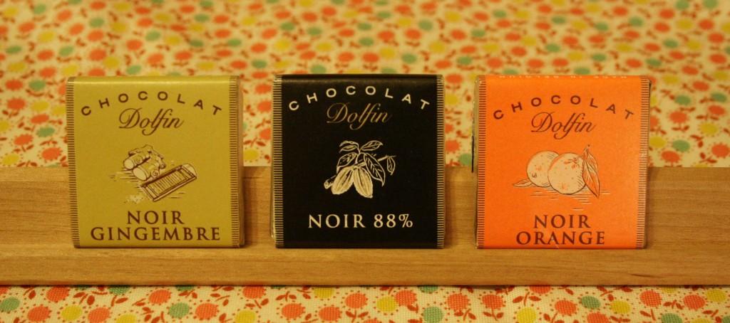 chelsea market baskets chocolat dolfin
